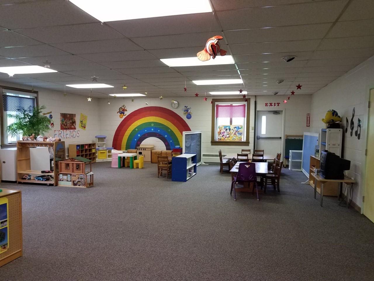 Preschool_Classroom4_Sept2019