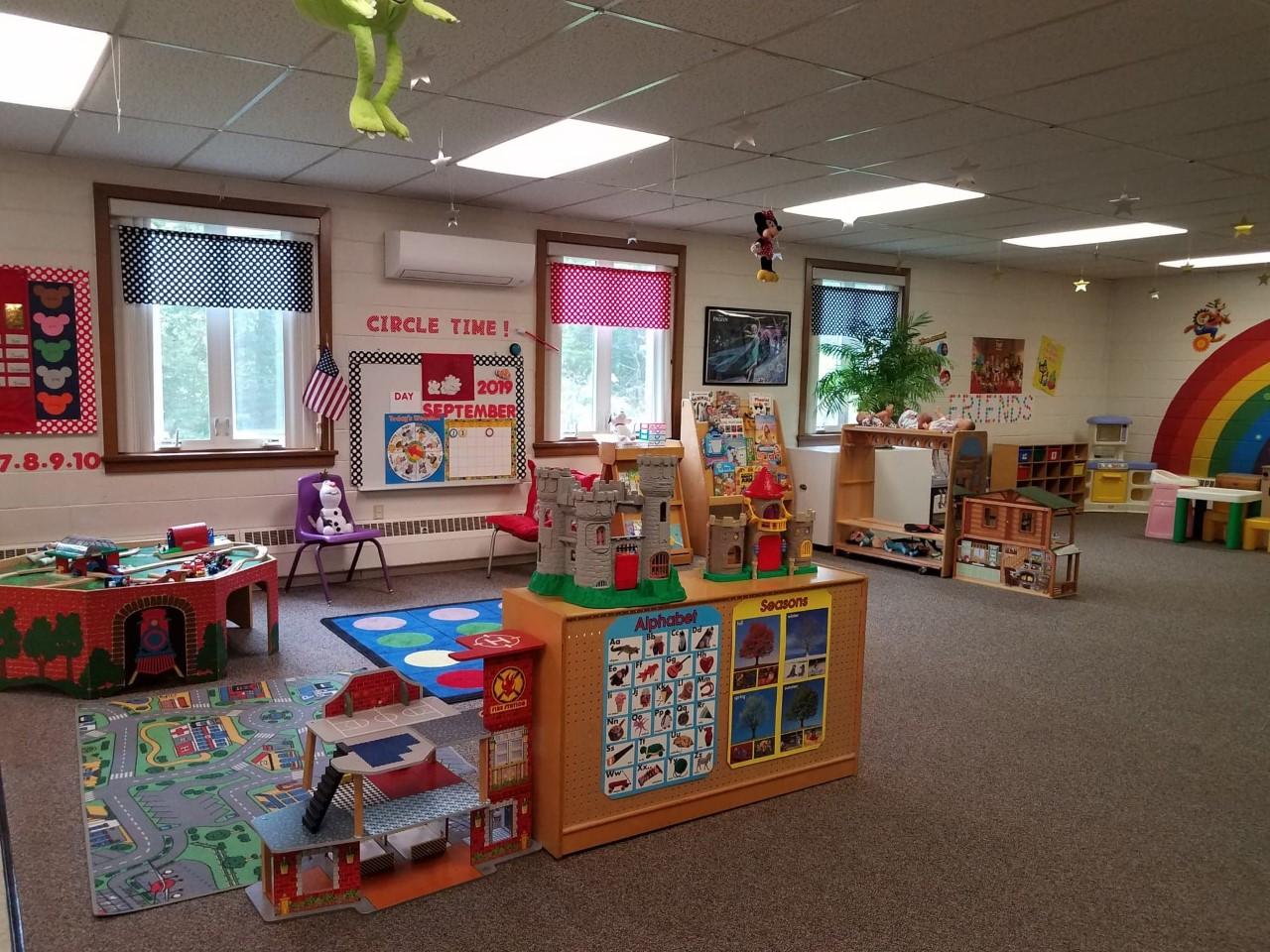 Preschool_Classroom3_Sept2019