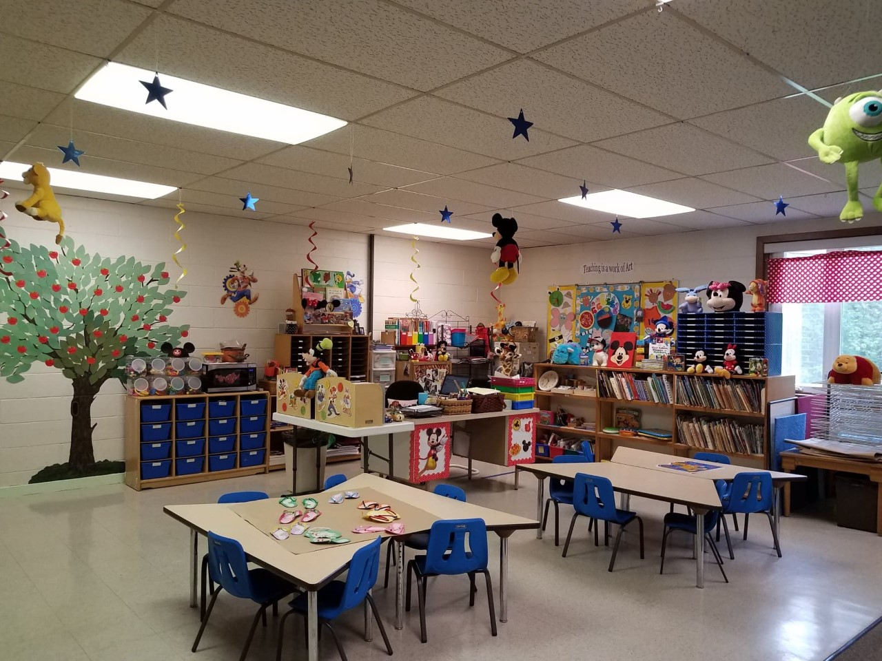 Preschool_Classroom1_Sept2019