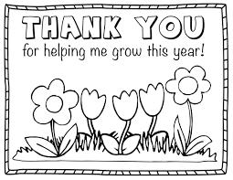 Teacher Appreciation_1