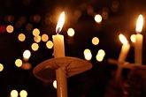 Christmas-Holding Candles.jpg
