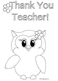 Teacher Appreciation_5