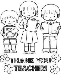Teacher Appreciation_2