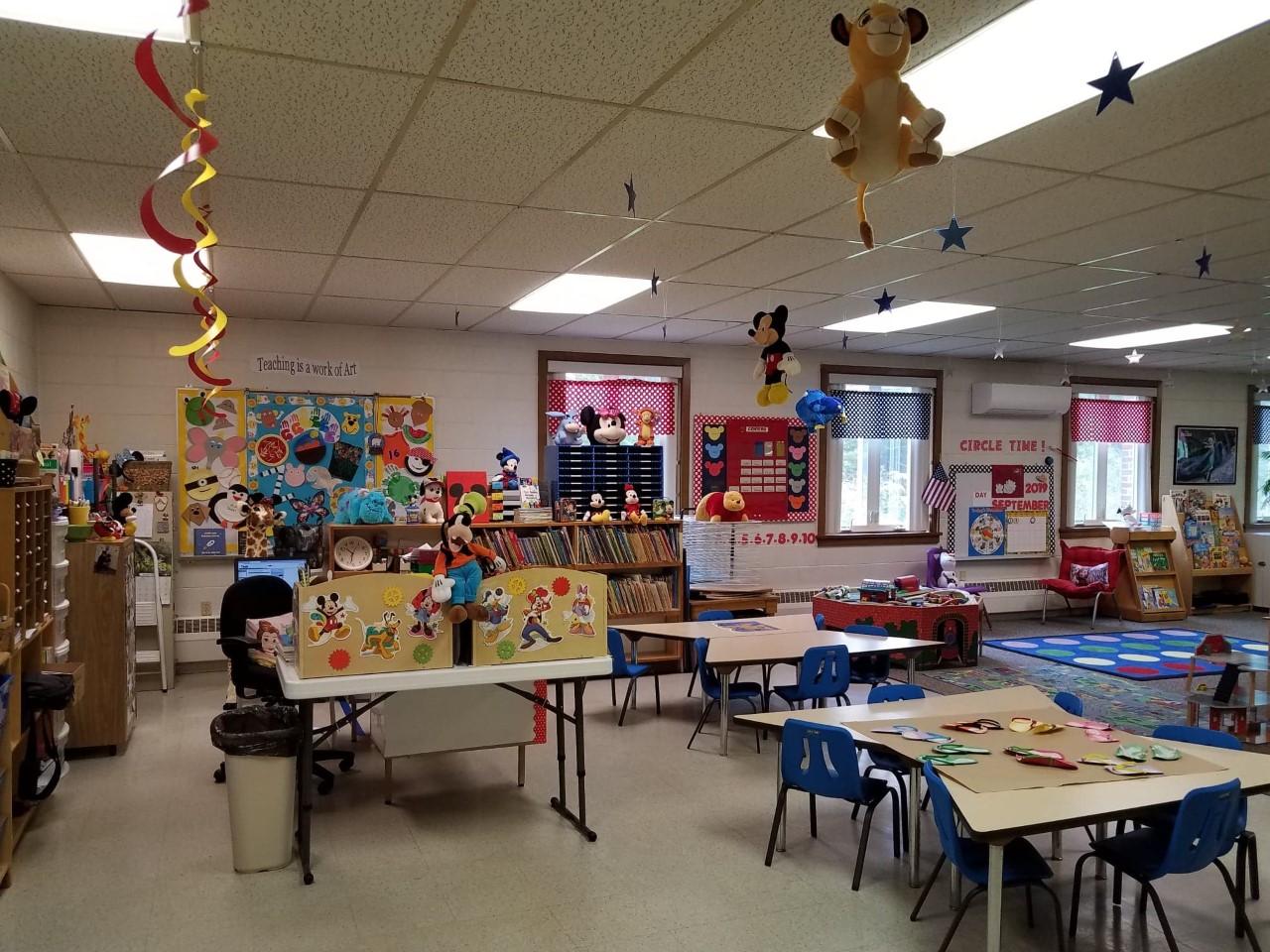 Preschool_Classroom2_Sept2019