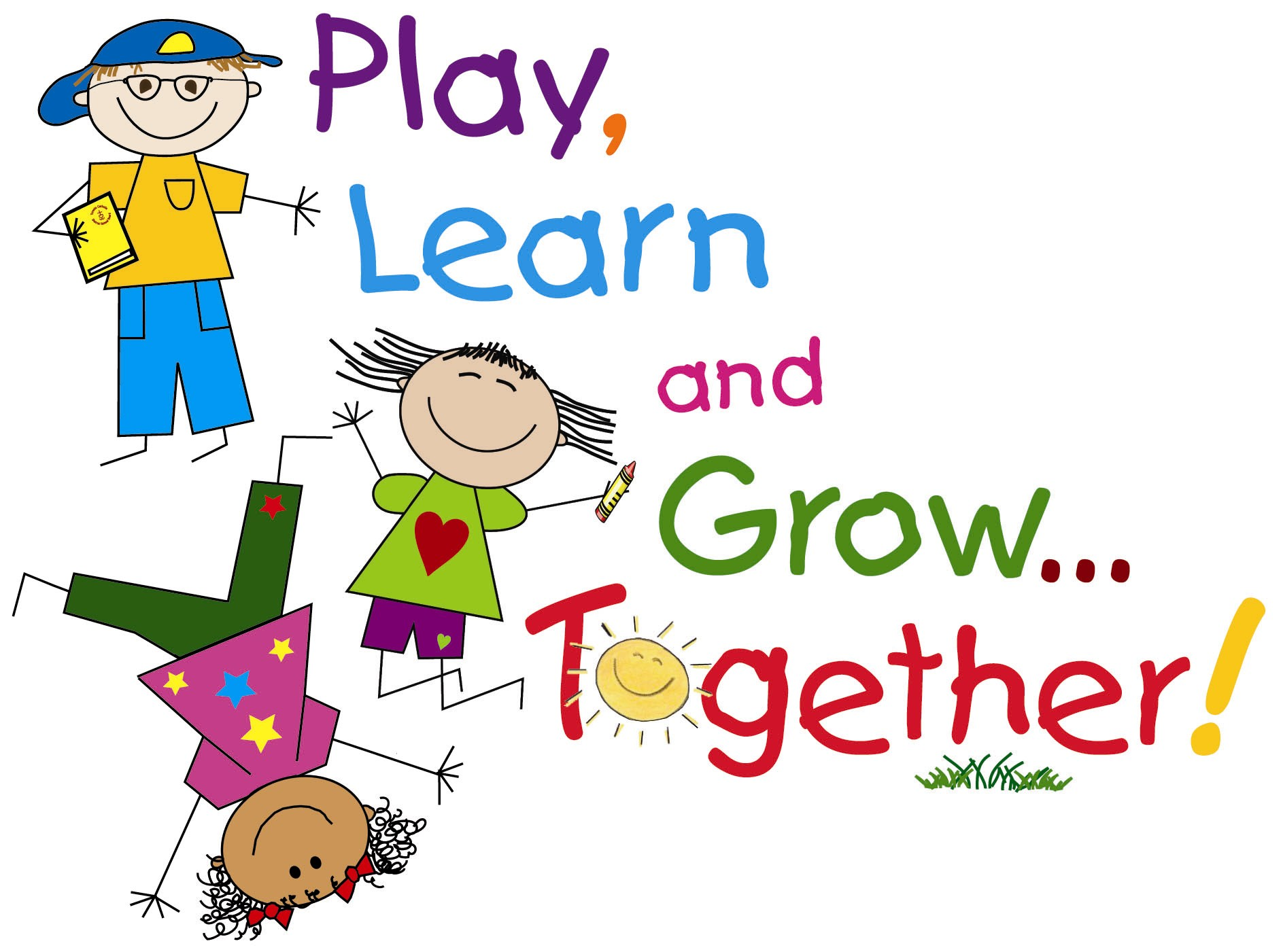 NJ Preschool_Play Learn and Grow Togethe