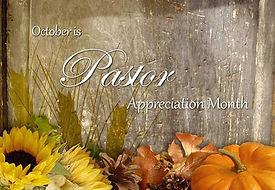 Pastor Appreciation_4.jpg
