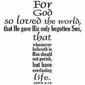 John 3-16 For God So Loved the World.jpg