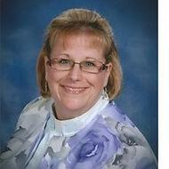 Pastor Lisa Borrell_2020.jpg