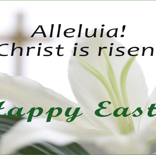 Alleluia-Happy-Easter_2