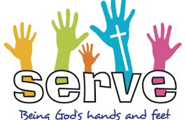 Servant Schedule & Sermon Topics for October 2021