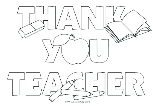 Teacher Appreciation_6