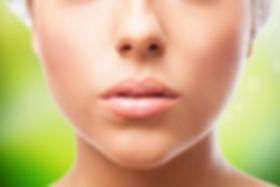 tratamiento-de-pomulos-y-labios-2.jpg