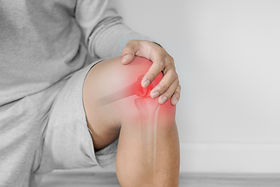 joint-pain-arthritis-and-tendon-problems