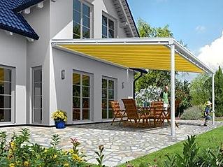 Markisen Düren Terrassendach Markisen mit Wintergarten-Solution. Terrassendach Markisen Düren reduzierte Angebote und top Preise mit Wintergarten-Solution Düren