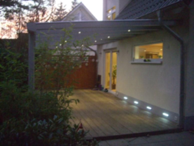 Terrassenüberdachungen Aachen kostenlosen Angebote,Überdachungen Aachen reduzierte Terrassendach Preise von Ihrer Terrassendach Firma Wintergarten-Solution Aachen. Terrassenüberdachung Aachen aus  Aluminium Profilen mit Glasdach  günstig.