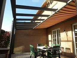 Terrassenüberdachungen Wuppertal zum günstigen Terrassendach Preis . Terrassendach Bau ist Vertrauenssache Terrassenüberdachungen in Wuppertal baut man mit Wintergarten-Solution