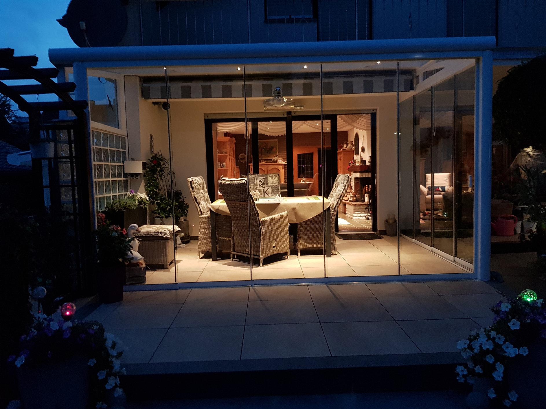 terrassen berdachung nordrhein westfalen wintergarten solution. Black Bedroom Furniture Sets. Home Design Ideas