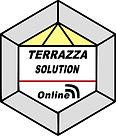 logo Terrassendach-Bausatz 2.0.jpg