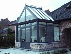 Wintergarten Preise von Wintergarten-Solution. Güntige Wintergarten Preise auch für schlüsselfertige Wintergärten in NRW mit WIntergarten Firma Salber