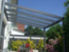 Terrassendach Simmerath-Eifel, Terrassenüberdachung in Simmerath-Eifel mit Glasdach und Aluminium., schlüsselfertig gebaut, gute Preise Angebote Kosten schnell und zuverlässig.