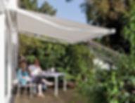 Terrassen & Balkon Markisen Heinsberg mit Wintergarten-Solution, Ihre Firma für zuverlässige Sonnenschutz-Markisen von Terrassendach Markisen, Terrassen Markisen, Balkon Markisen, Markisenüberdachungen in Heinsberg und Umgebung.