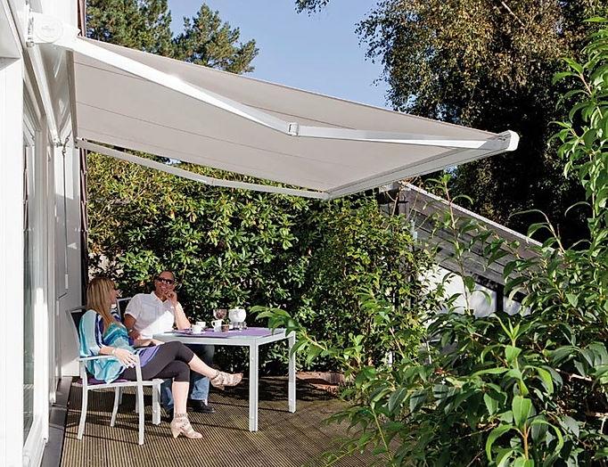 Markisen Düren Balkon+Markisen mit Wintergarten-Solution Düren gut schnell günstig. Markisen mit Montage in Düren zu reduzierten Preisen.