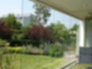 Glasschiebetüren Angebote, Schiebetüren für Terrassendach und Wintergarten aus Glas mit Montage in Aachen, Köln, Düsseldorf, Düren, Bonn, Eschweiler, Neuss so wie Mönchengladbach, Dormagen, Krefeld, Duisburg und Moers