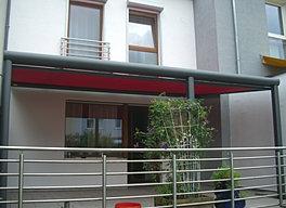 Terrassendach Hannover Preise Angebote Und Info