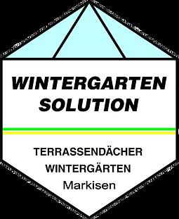Alu-Ueberdachung für Kellertreppe mit LED-Beleuchtung von Wintergarten-Solution