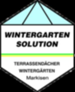 Alu Uerberdachungen Bausaetze von Wintergarten-Solution Satzkowski