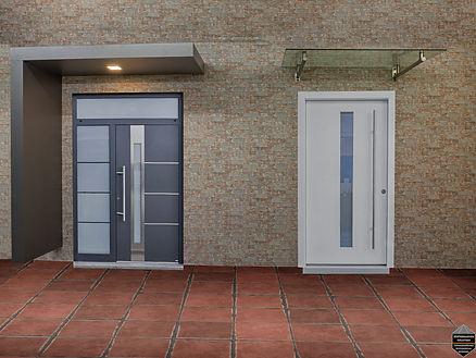 Tür Überdachungen-3 HDR.jpg