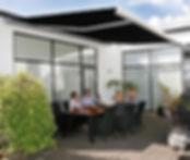 Terrassen Markisen Aachen, Markise für Ihre Terrasse mit Wintergarten-Solution Aachen. Terrassen Markisen in Aachen kauft man günstig mit Terrassendach Wintergarten-Solution Aachen