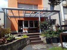 Terrassendach Angebote und Terrassendach sonderangebote mit top Terrassendach Preise mit Preisgarantie