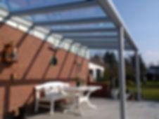 Terrassendach Heinsberg, Terrassenüberdachung in Heinsberg Wegberg mit Glasdach. günstiger Terrassendach Preis für Heinsberg und Wegberg,Preise Angebote Kosten