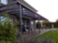 Terrassenüberdachung Angebote, Terrassendach Angebote mit Wintergarten Solution, Ihre zuverlässige Terrassendach Firma für Terrassendächer und günstige Angebote