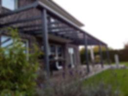 Terrassendach Duisburg,günstige Terrassenüberdachung in Duisburg mit Glasdach,Preise und Angebote