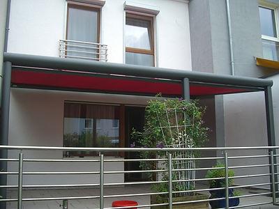 Firma für Terrassenüberdachung in Düren mit Wintergarten Solution. günstige Terrassendach Düren Angebote zu reduzierten Terrassendach Düren Preise.Terrassendach aus Alu mit Glasdach und Beleuchtung