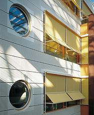 Fenster-Senkrecht-Markisen in Aachen und Umgebung so wie weitere Markisen-Möglichkeiten mit Firma  Wintergarten-Solution für billige Markisen in Aachen