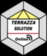 Terrassendach Test sehr gute Empfehlungen und Kundenbewertungen unserer Alu Terrassenüberdachung mit Wintergarten-Solution Satzkowski