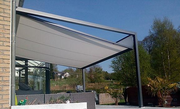 Markisen Bergheim, viele zufriedene Kunden aus ganz Bergheim kaufen Ihre Markisen mit Wintergarten Solution