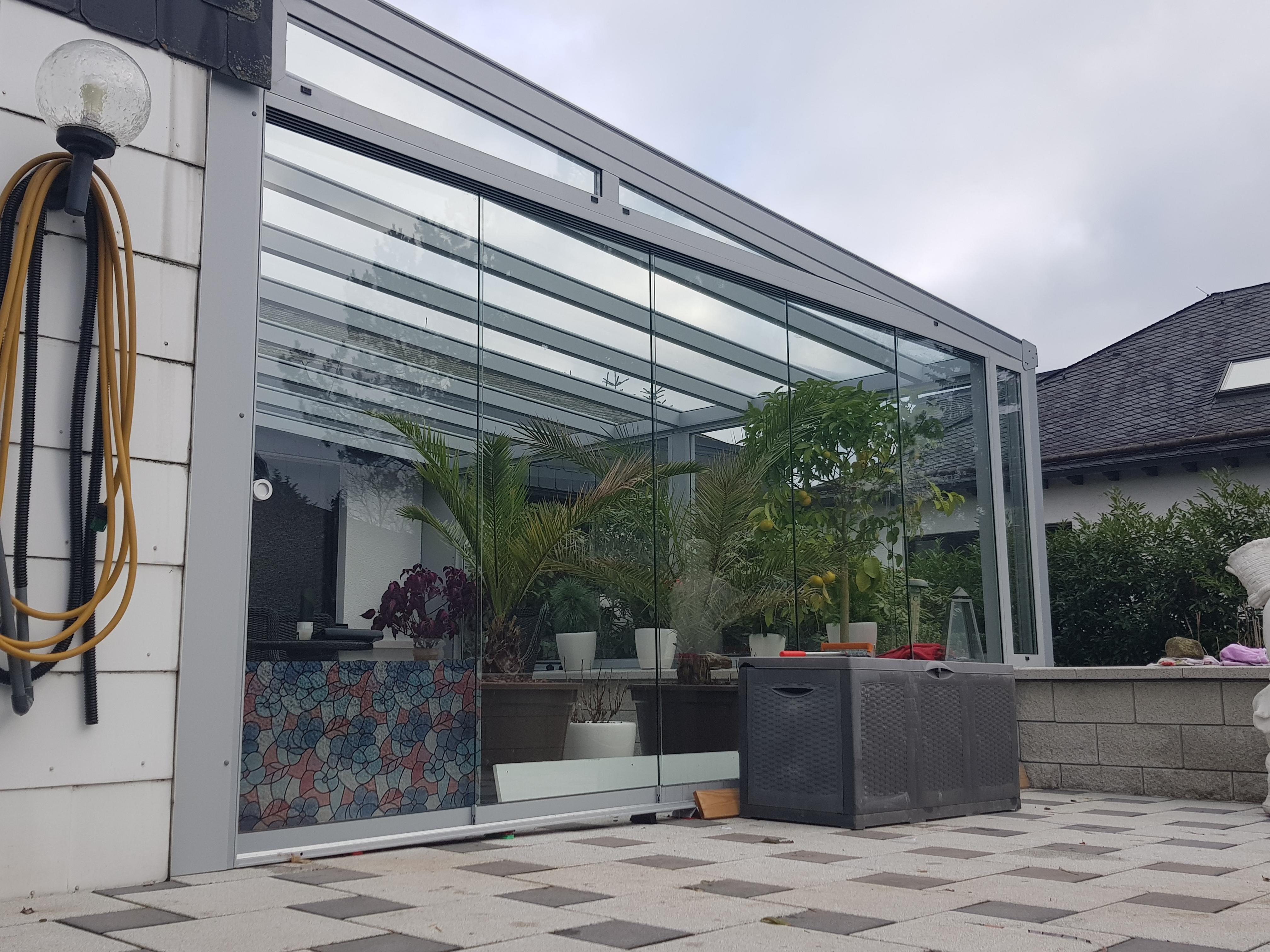 Wintergarten-Solution Satzkowsk (6)