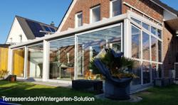 Wintergarten Bergheim 4_edited