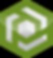 Wintergarten-Solution. Zertifizierter Fachbetrieb ISO 9001:2015 Herrasteller für Terrassenüberdachung und Wintergarten aus Aluminium