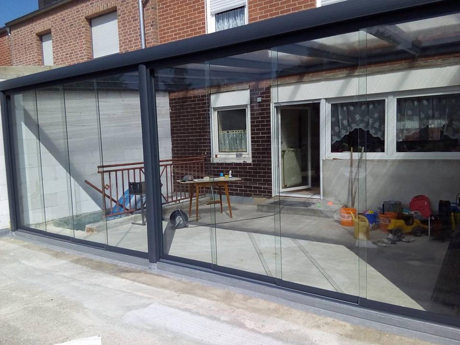 terrassendach preise preisbeispie satzkowski wintergarten solution. Black Bedroom Furniture Sets. Home Design Ideas