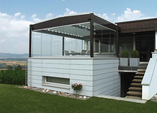 terrassen berdachungen angebote bei terrassendach. Black Bedroom Furniture Sets. Home Design Ideas