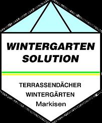 Schiebetüren aus Glas, Ganzglasschiebetüren zum Ausbau, Angebote Preise und Info mit Wintergarten-Solution NRW
