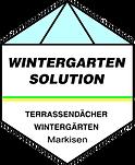 Terrassendach Rheinbach Terrassenüberdachungen von Firma Wintergarten-Solution in Rheinbach