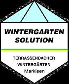 Terrassendach Rheinberg Terrassenüberdachungen von Firma Wintergarten-Solution in Rheinberg