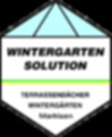 Terrassndach-Test, spitzen Bewertung und Empfehlung Terrassendach Firma Wintergarten-Soution