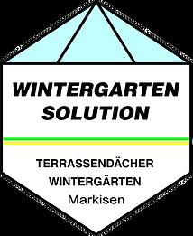 Terrassendach Bremen Überdachungen zum wohlfühlen aus Alu und Glas. Moderne Terrassenüberdachungen in Bremen mit Wintergarten-Solution Bremen